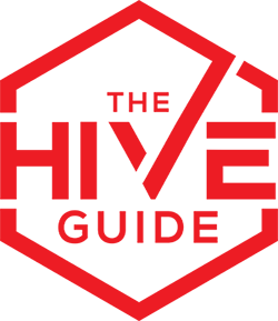 TheHiveGuide